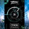 Prime Radio #28 | EDM Festival Dance Mix 2017