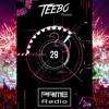 Prime Radio #29 | EDM Festival Dance Mix 2017