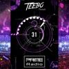 Prime Radio #31 | EDM Festival Dance Mix 2017