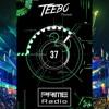 Prime Radio #37   Electro House Mix 2017