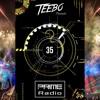 Prime Radio #35 | EDM Festival Dance Mix 2017