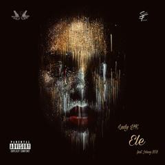 Ele (feat. Johnny BOB)