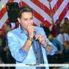 Download ليلة سوده وساعه حمره حماده الأسمر وعبد السلام  باجمد طلعات 2018 Mp3