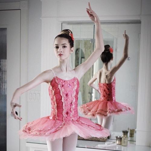 Music Box Boy and Ballerina Girl