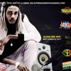 DJ Treasure Di Mixtape Boss - Alkaline, Best Songs of 2017 & Others