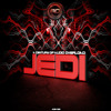 AOR100 - 09 JEDI - 3 LITTLE PIGS - EXCLUSIVE TO JUNO DOWNLOAD 9TH FEBRUARY