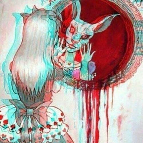 Download Wonderland Psychedelic (ORIGINAL MIX)