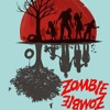 Zombie (official audio)