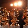 Ahora podrás ver tu parte favorita de los Globos de Oro en Facebook