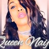 Queen Nijah - Queen Medicine (Official Audio)