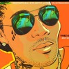 DJ Treasure Di Mixtape Boss - Vybz Kartel, Best Songs Of 2017 (Clean) (Dancehall Mixtape 2018)