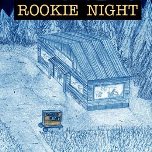 ROOKIE NIGHT