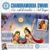 Sat Sanga - Bhagavad-Gita 18.73   Chandramukha Swami