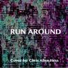 Run Around (Digimon Cover)