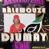 BALEWOUZE/DJUMAY KDM FT MICKO PHENOMENEM