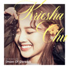 Kriesha Chu (크리샤 츄) - Sunset Dream (English ver.)