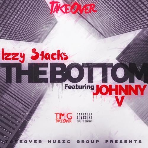 TMG Izzy Ft JohnnyV - The Bottom