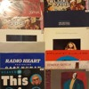Perfect Kiss New Order Mix (Peter Godwin Fiat Lux OMD Secession...)