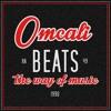 The Way I Loved You (Instrumental).MP3  https://omcalibeats.beatstars.com/