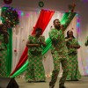 12-31-17 Reggae Praise RCCG Peace Assembly Voices Crossover 2017