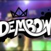 MEZCLA DE DEMBOW #5 ENE 2018 - DJ SBOSS