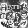 Led Zeppelin Medley