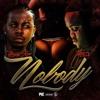 Nobody ft mo3