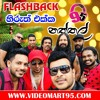 20 - HINDI SONGS - videomart95.com - Flashback