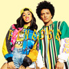 Video Bruno Mars - Finesse (ft. Cardi B) (Remix) (Type Beat) download in MP3, 3GP, MP4, WEBM, AVI, FLV January 2017