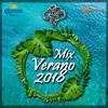 DJ Alka - Mix Verano 2018