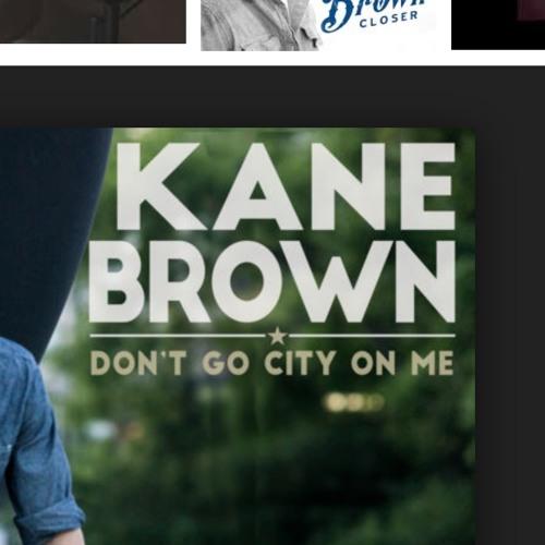 Kane Brown - Heaven (Blake Lansing Cover)