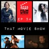 That Film Stew Ep 54 - Does Vin Have a Baby in Him? (Movie Show)