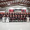 St. Sebastian's Hockey Pre-Game 1.0