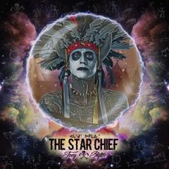 The Star Chief ft. Sten Joddi & Benz