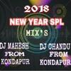 DJ THAGUDAMMA TAGUDU ''TEENMAR TAPORI''MIX DJ CHANDU'N'DJ MAHESH KDP.mp3