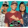 Medley da Putaria - Mc GW MC 7belo Mc Kitinho Mc Magrinho Mc Denny - [DJ Webster]