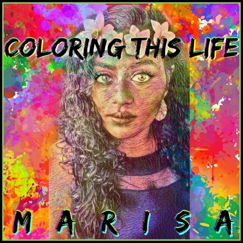 Coloring This Life - Marisa by mc_records   Mc Records