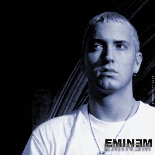 10 Eminem Acapellas (Pack 1) *FREE* [hit 'buy' for  zip file] by Red
