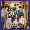 [COVER] 워너원 WANNA ONE - 뷰티풀 (Beautiful) [NOTHING WITHOUT YOU 1-1=0].mp3