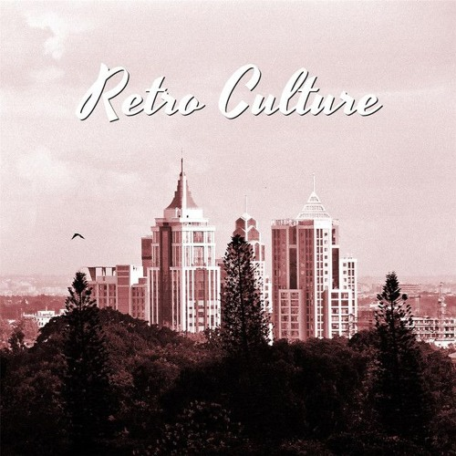 Retro Culture - Come On Dance