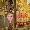 Dre Blunt Bus Stop Girl Official Audio Raw Mstr