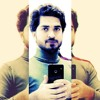 Sadqa tere ishq ka (full song)  Neelum muneer Chupan Chupai   Aima Baig   New song(Follow My Chenal)
