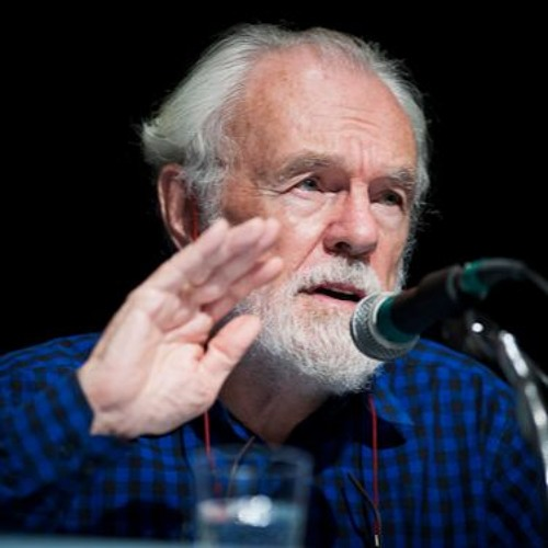 David Harvey Defines Neoliberalism By Left Out