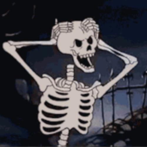 Bones Sesh Tour