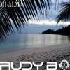Rudy.B.Dj - Mi Alma (feat. Alma Alvarez)
