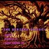 """Berserk Pt. ll """"Femto""""(Prod. Lil Pocoyo) AMV in Descrip"""