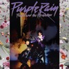 Album Review Selection Prince: Purple Rain