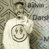 Mi Gente VS Nayan Ne Bandh Rakhi - DJ S.G.R - J Balvin, Willy William And Darshan Raval