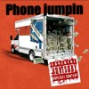 Phone Jumpin