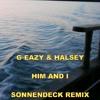 EAZY & HALSEY